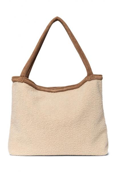Teddy Lammy Mom-Bag