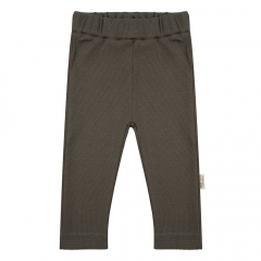 Legging / Dusty Olive