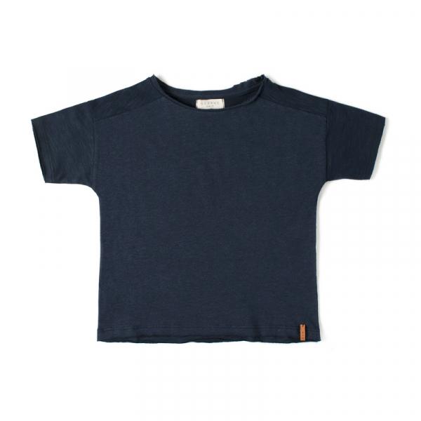 Com Shirt / Night