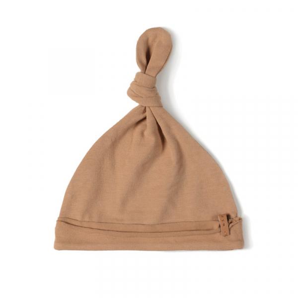 Newbie Hat / Nut