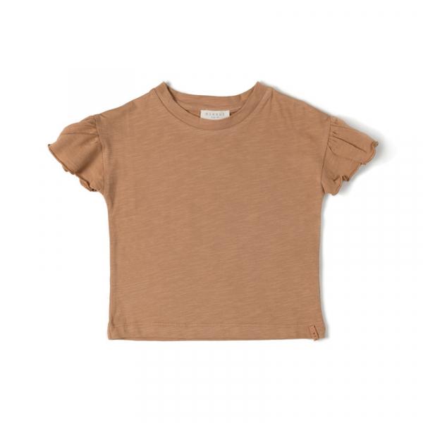 Fly Tshirt / Nut