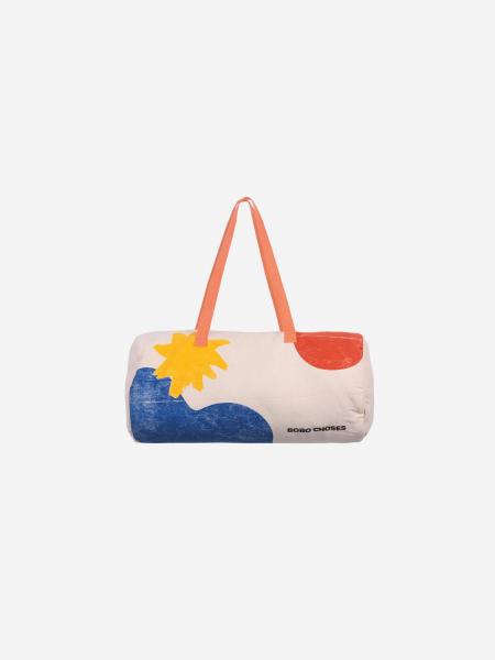 Landscape Small Sport Bag