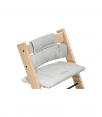 Tripp Trapp Classic Cushion / Nordic Grey