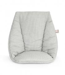 Tripp Trapp Baby Cushion / Nordic Grey