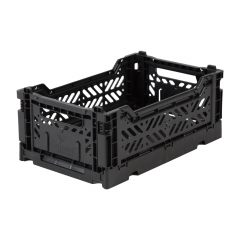 Ay-Kasa Mini-box / Black