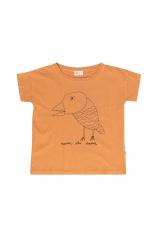 Raven the Raver T-shirt