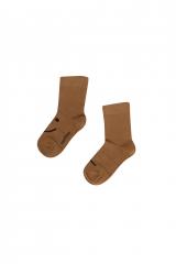 Sunny Shoenill Socks