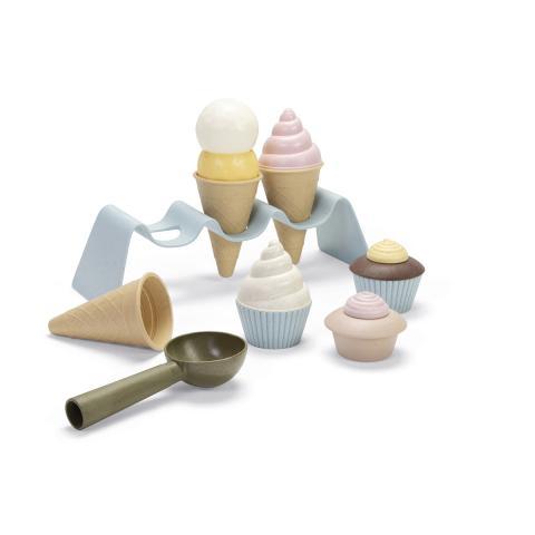 Ice Cream Gift Box