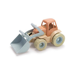 Tractor Gift Box