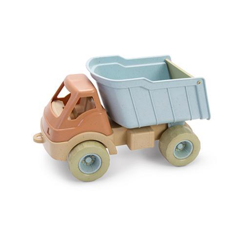 Truck Gift Box