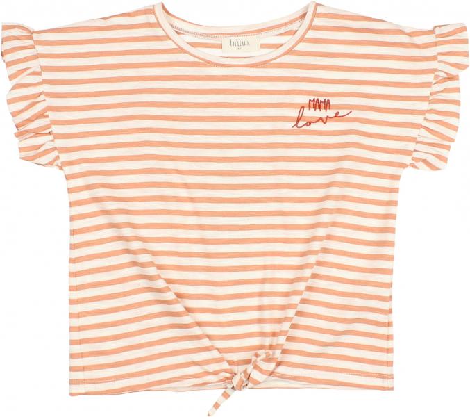 Mama T-shirt / Siena