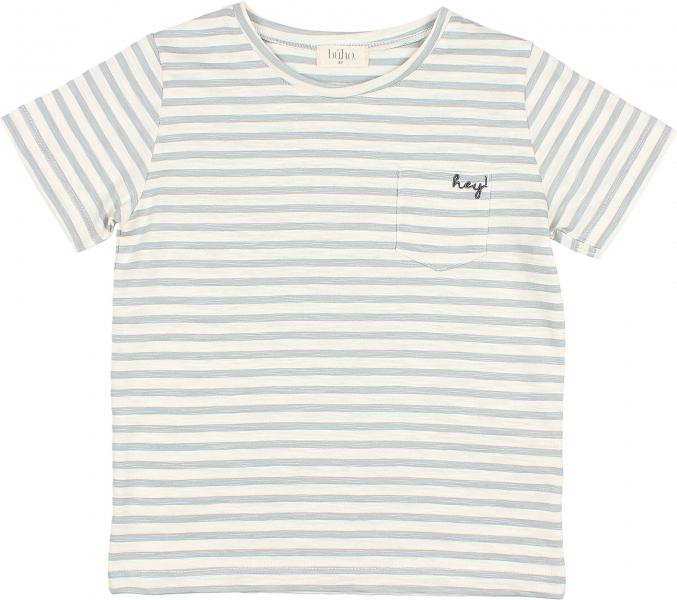 Marco T-shirt / Cloud
