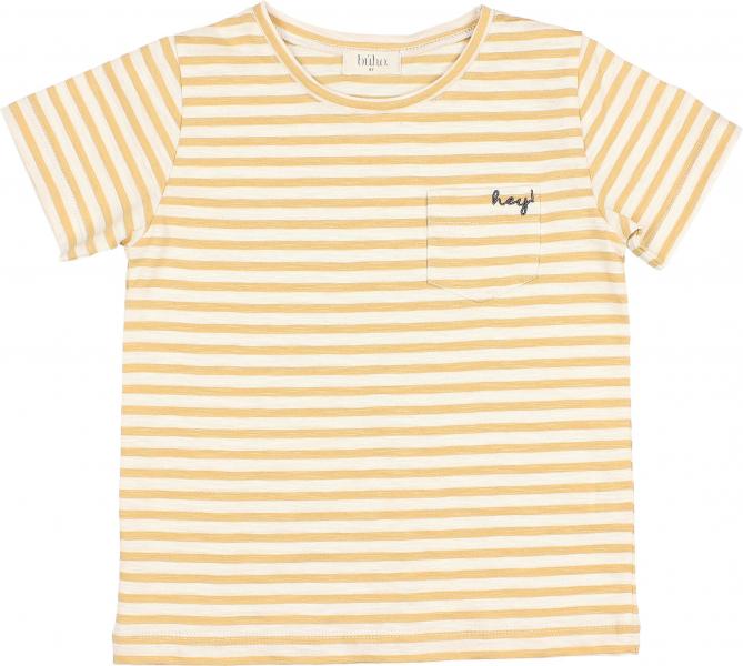 Marco T-Shirt / Sun