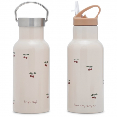Thermo Bottles / Cherry