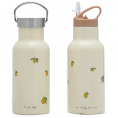 Thermo Bottles / Lemon