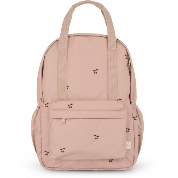 Loma Kids Backpack Junior / Cherry