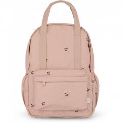 Loma Kids Backpack Junior / Cherry