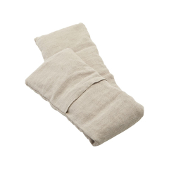 Therapy Pillow / Beige