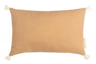 Sublim Cushion / Nude