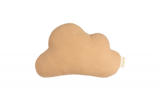Cloud Cushion / Nude