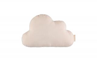 Cloud Cushion / Dream Pink