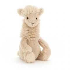Bashful Llama / Small