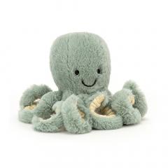 Odyssey Octopus / Little