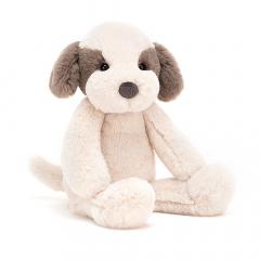 Barnaby Pup / Medium