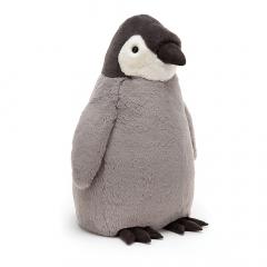 Percy Penguin / Huge