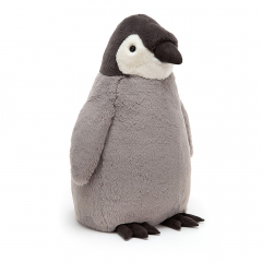 Percy Penguin / Large