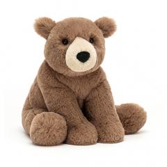 Woody Bear / medium