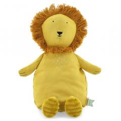 Plush toy large / Mr. Lion