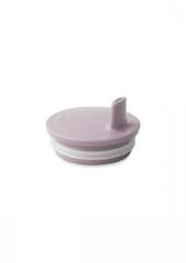 Drink Lid for Melamine Cup / Lavender