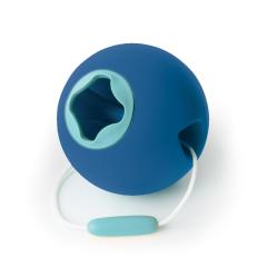 Mini Ballo strandemmer / Ocean