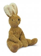 Floppy Animal Small / Rabbit Beige