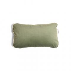 Pillow Original / Olive