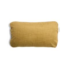 Pillow Original / Ocher