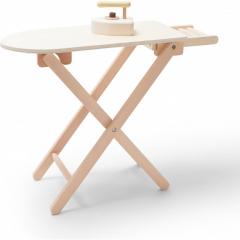Ironing Board / Multi
