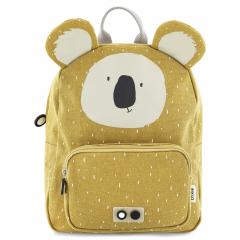 Backpack Mr. Koala