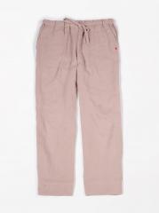Dames Pants Tetra / Pink Sand