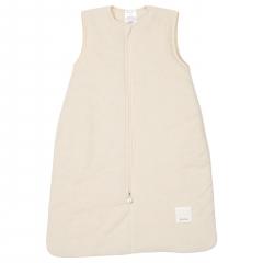 Baby Sleeping Bag Royan / Warm White