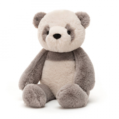 Buckley Panda Medium