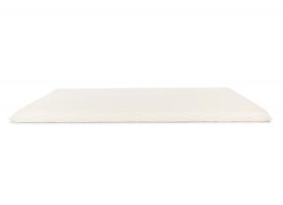 Monaco Floor Matress / New Natural