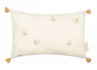 Sublim cushion / Blossom