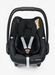 Joolz Maxi-Cosi Pebble Pro i-Size autostoel / Black (LIJST)