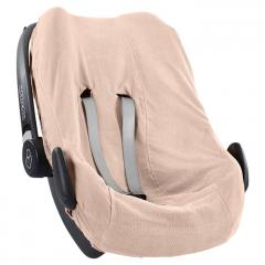 Car seat cover /Pebble(Plus)/Rock/Pro I / Ribble Rose