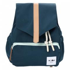 Kids Backpack / Blue