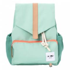 Kids Backpack / Mint