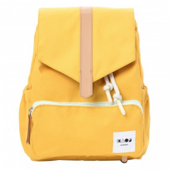 Kids Backpack / Yellow