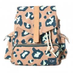 Ransel Diaper Bag / Leo